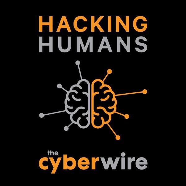 Hacking Humans