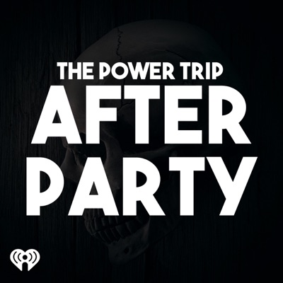 The Power Trip After Party:KFAN FM 100.3 (KFXN-FM)