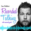 Sam Goldstein's Recorded Talking with Occasional Guests artwork