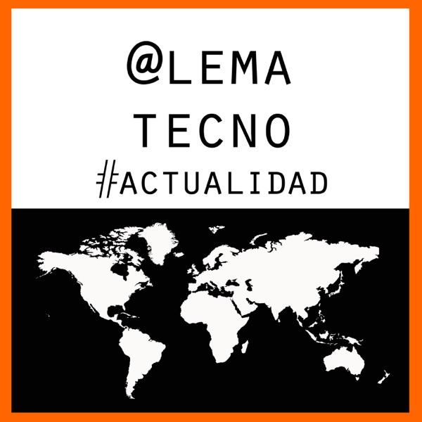 Gustavo Lema - Informes y actualidad