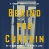 Behind the Curtain artwork
