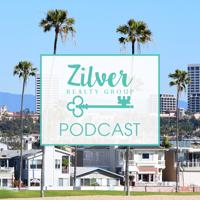 Orange County Real Estate Podcast with Valerie Van de Zilver podcast
