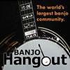 Banjo Hangout Top 100 Popular Songs