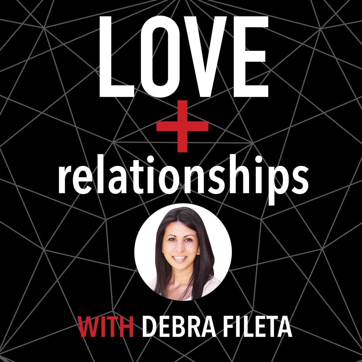 Christian dating mål populära dejtingsajter recensioner