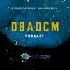 DBAOCM Podcast artwork
