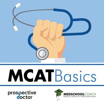 ProspectiveDoctor's MCAT Basics