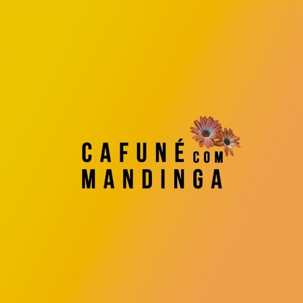 Cafuné com Mandinga