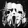 Horror Movie Crew Podcast artwork