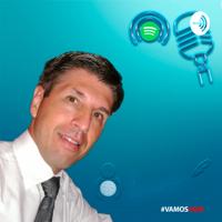 Ivan Lacerda podcast
