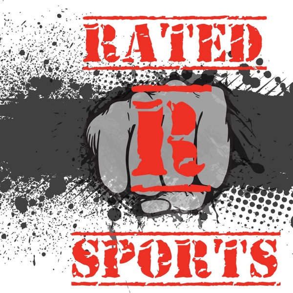Rated R Sports