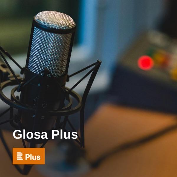 Glosa Plus