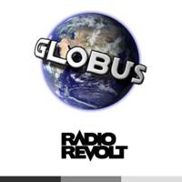 Globus podcast