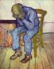 Depressed Not Dead (jamoalki) -Battling depression and suicide artwork