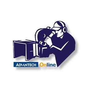 Advantech Embedded-IoT Europe