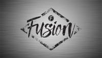 Fusion - Crossroads Church podcast