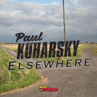Paul Kuharsky: Elsewhere podcast