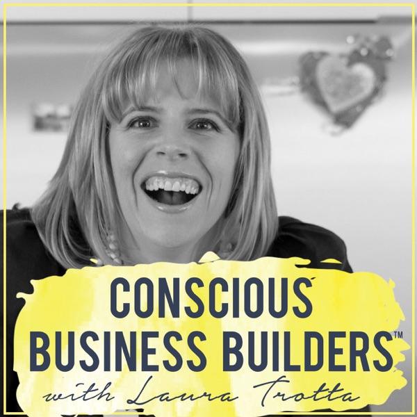 Conscious Business Builders