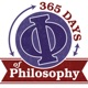 365 Days of Philosophy