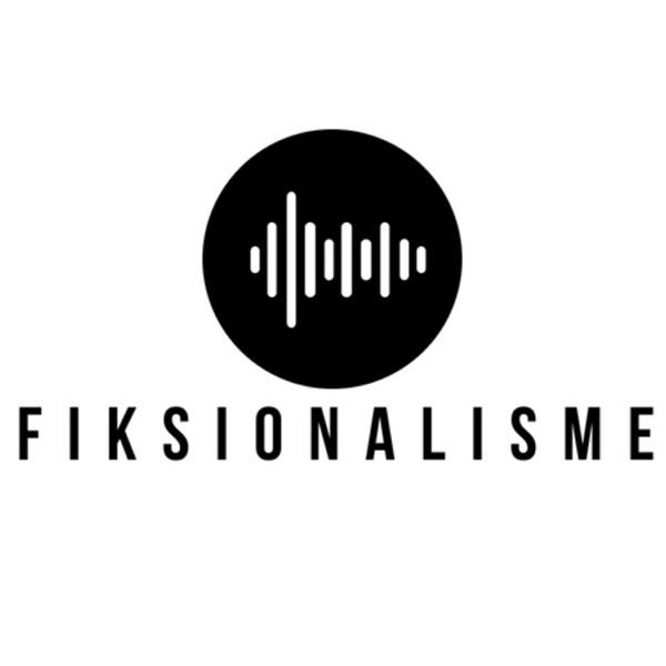 Fiksionalisme (Musikalisasi Puisi)