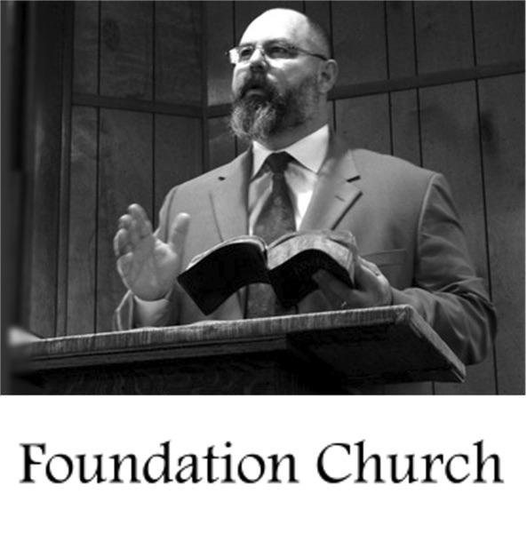 Foundation Church Ohio - Sermons