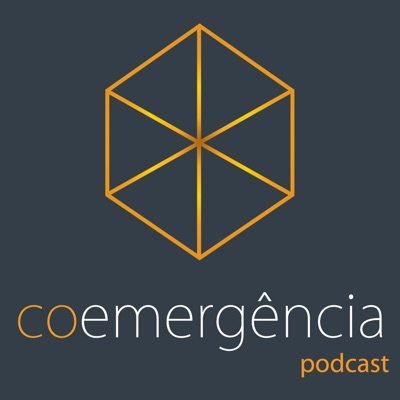 Coemergência | Podcast:Coemergência