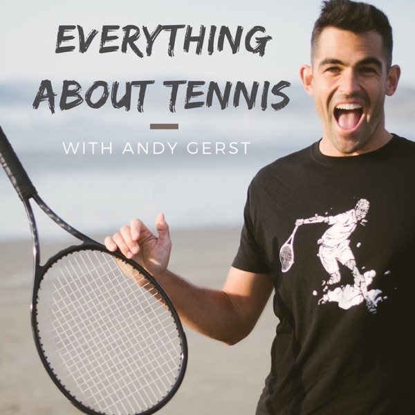 Everything About Tennis