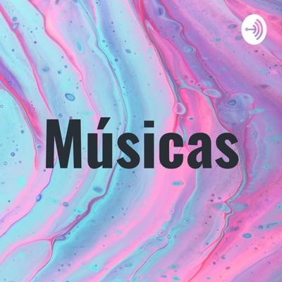 Músicas:Amanda Lara