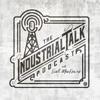 The Industrial Talk Podcast with Scott MacKenzie