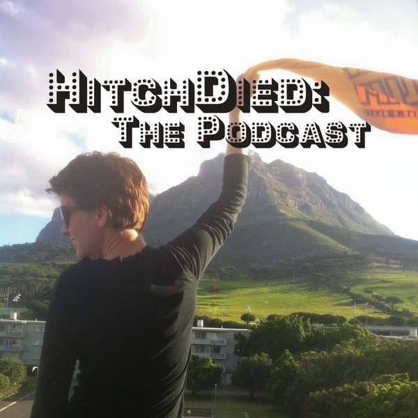 HitchDied
