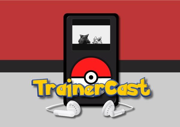 Trainer Cast
