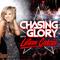 Chasing Glory with Lilian Garcia