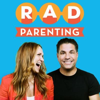Rad Parenting