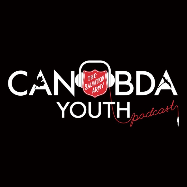 CANBDA Youth Collective Podcast