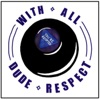 With All Dude Respect artwork