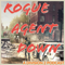 Rogue Agent Down - A Division 2 Podcast