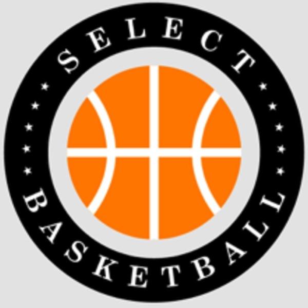 Select Basketball Podcast