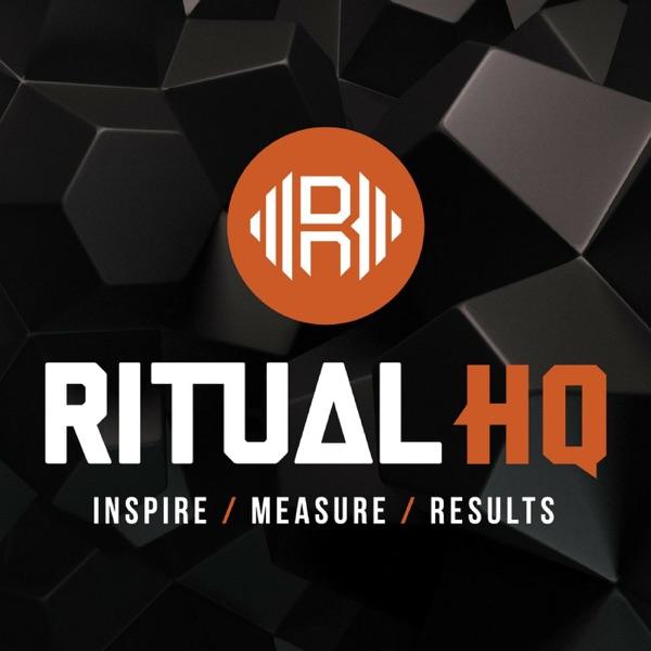 Ritual HQ