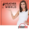 Heather Dubrow's World artwork