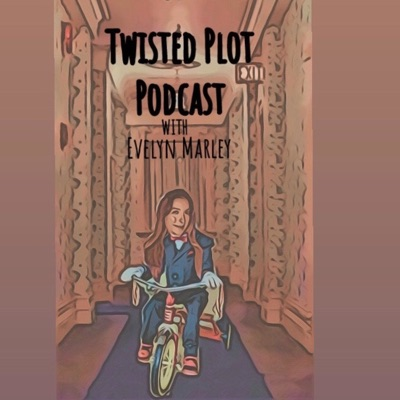 Twisted Plot Podcast