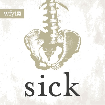 Sick:WFYI/Side Effects Public Media