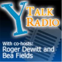 Y-Talk podcast