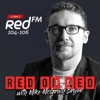 Red On Red | Cork's RedFM