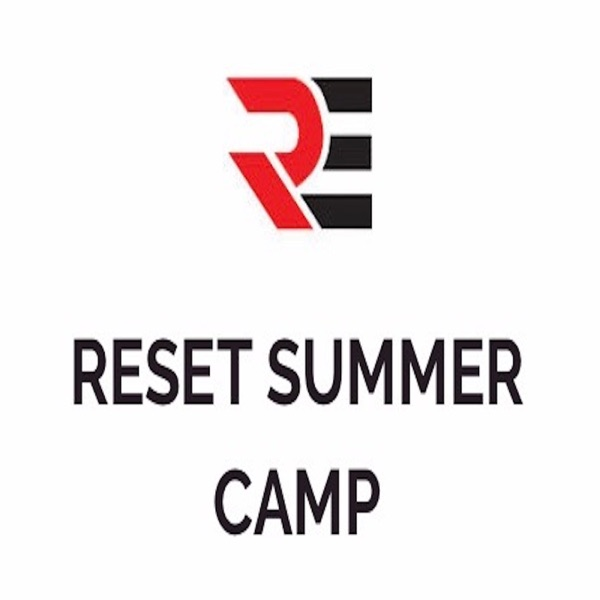 ResetSummerCamp's podcast