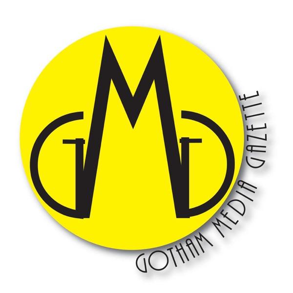 Gotham Media Gazette