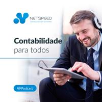 Podcast Netspeed podcast