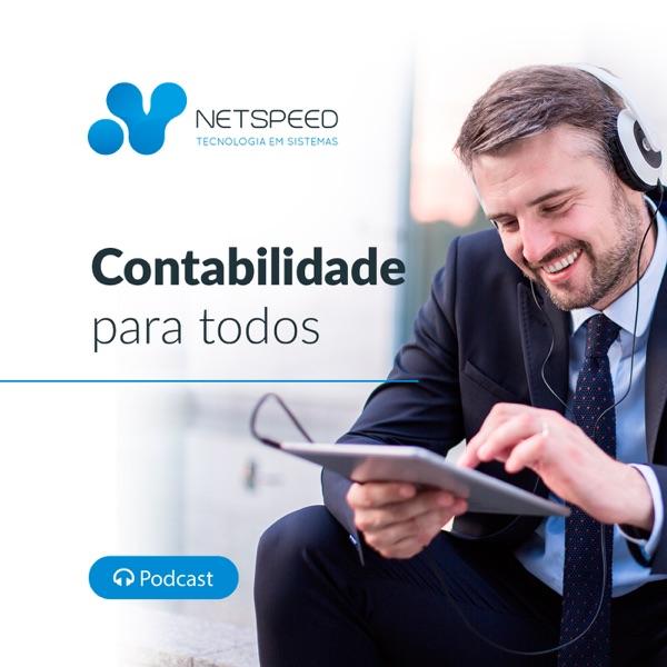 Podcast Netspeed