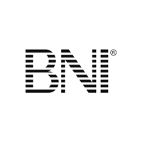 BNI & The Power of One podcast