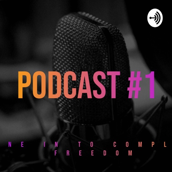 The Quarantine Podcast
