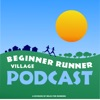 Beginner Runner Village artwork