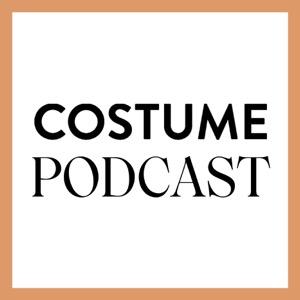 Costume Podcast